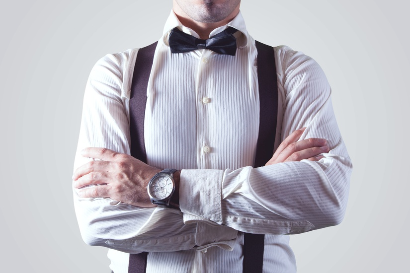 bow-tie-businessman-fashion-man-large のコピー